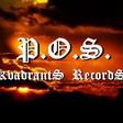 Profilový obrázek P.O.S.