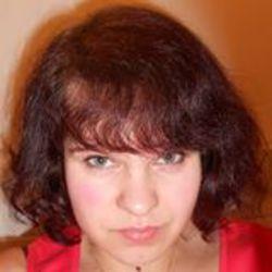 Profilový obrázek Post-itka
