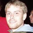 Profilový obrázek Poulicek