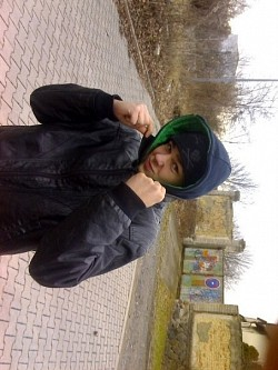 Profilový obrázek Pragy123