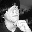 Profilový obrázek Honza Drumman