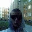 Profilový obrázek PresoLadislav