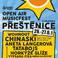 Profilový obrázek Open Air Musicfest Přeštěnice
