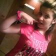 Profilový obrázek Princess__legall
