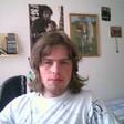 Profilový obrázek Prometheus4