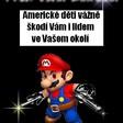 Profilový obrázek Proti SMAŽKÁM !!