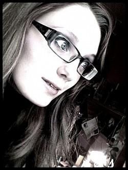 Profilový obrázek Female Cenobite