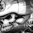 Profilový obrázek Pucka