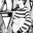 Profilový obrázek Puki