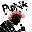 Profilový obrázek Punker!!DEJV!!