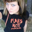 Profilový obrázek Punkerka66