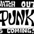 Profilový obrázek Punkfanda