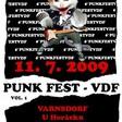 Profilový obrázek punkfestvdf