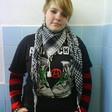 Profilový obrázek punk-katka