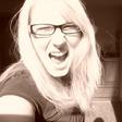 Profilový obrázek punk_rock_lady