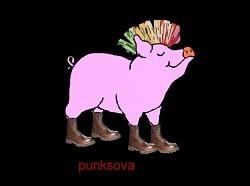 Profilový obrázek punksova