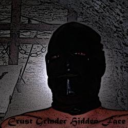 Profilový obrázek Crust Grinder