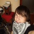 Profilový obrázek punky-tomax