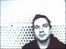 Profilový obrázek PVLKRS