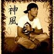 Profilový obrázek Qeedoo-182
