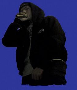 Profilový obrázek quentino