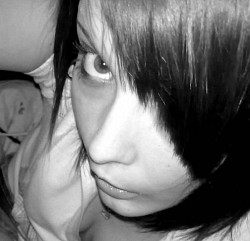 Profilový obrázek R3_[i:mou]_X1