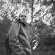 Profilový obrázek Radko Harvič