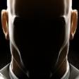 Profilový obrázek radimek_h