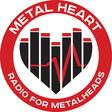 Profilový obrázek Metal Heart Radio - Začínáme  11.11.2018