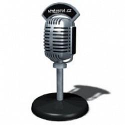 Profilový obrázek Rádio Vítězství