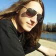 Profilový obrázek Radman