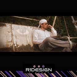Profilový obrázek RADone