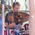 Profilový obrázek Ramonek