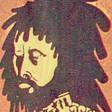 Profilový obrázek Ras Pablo