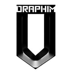 Profilový obrázek Oraphim