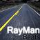 Profilový obrázek raymanproducer
