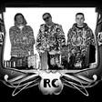 Profilový obrázek Rc Fans
