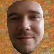 Profilový obrázek Rdawram I. samorost