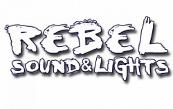 Profilový obrázek Rebel Sound&Lights