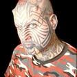 Profilový obrázek Boris Rudý