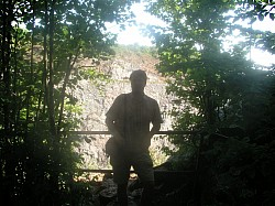 Profilový obrázek Redros