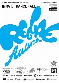 Profilový obrázek Reggae Autumn FEST! New!