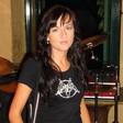 Profilový obrázek Renée Lombardo