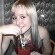 Profilový obrázek Rennie