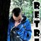 Profilový obrázek Retres *Diamond mc´s*