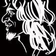 Profilový obrázek Samrs/Turny