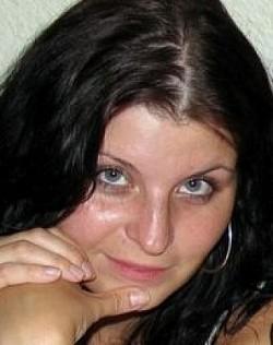 Profilový obrázek řezoňka