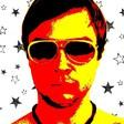 Profilový obrázek Richard Jury