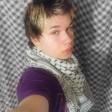 Profilový obrázek x.moose.x