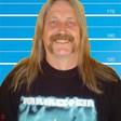Profilový obrázek Rienhard Fischer
